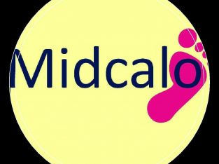 midcalo