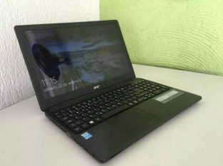 Notebook Gamer i5