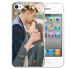 Capinhas Personalizadas para Iphones com sua foto