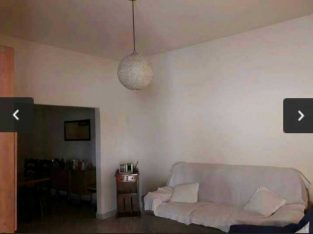 Vendo Casa no valor de R$500.000 com parcelas