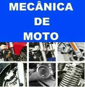 Curso mecanica moto onlone