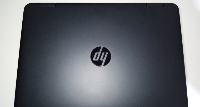 Notebook Hp Probook 640 G2 I5 8gb e 500gb de HD ou SSD leia