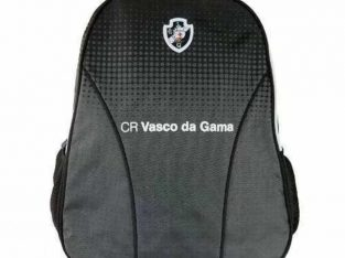 Mochila do Vasco